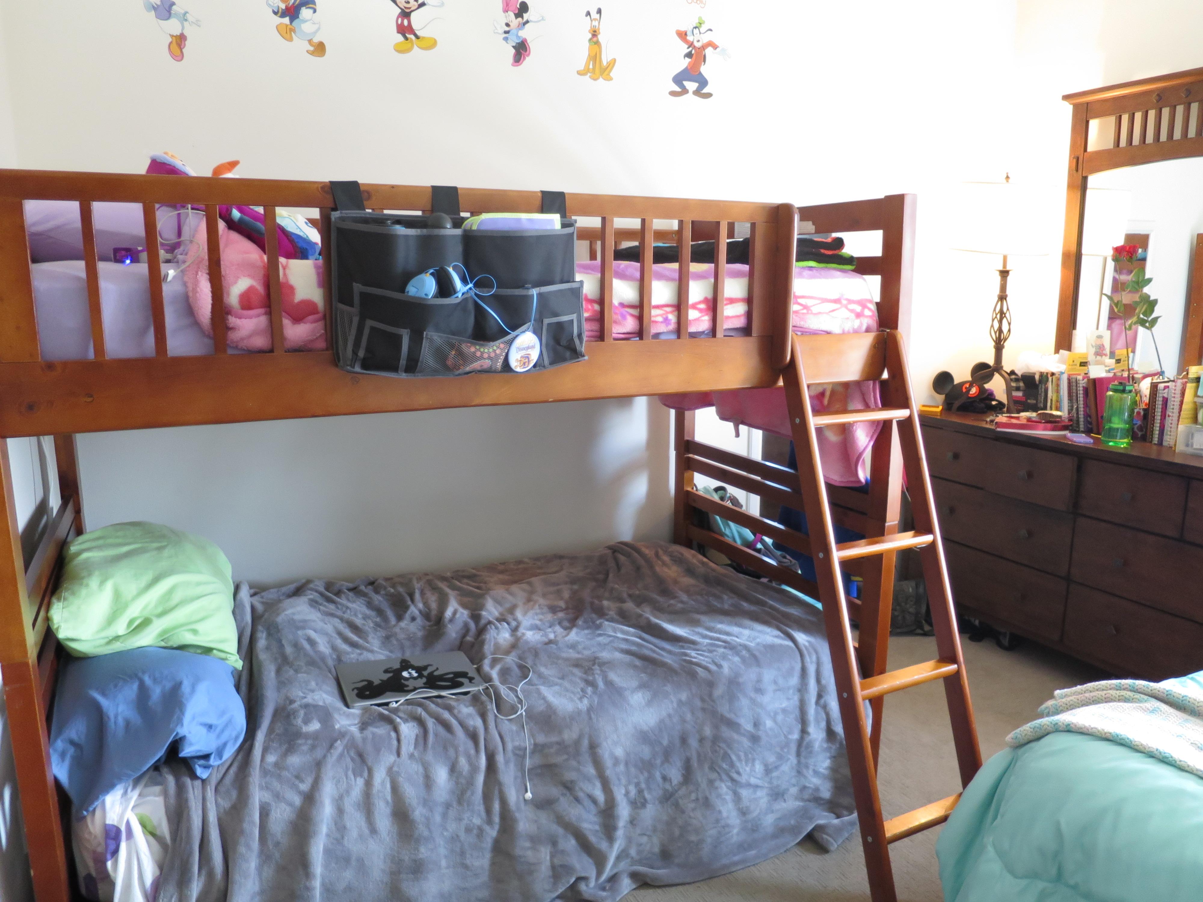Student Apartment Loft Studio flat loft hoxton Modern apartment