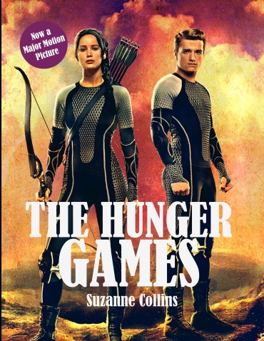 hunger-games-romance-cover