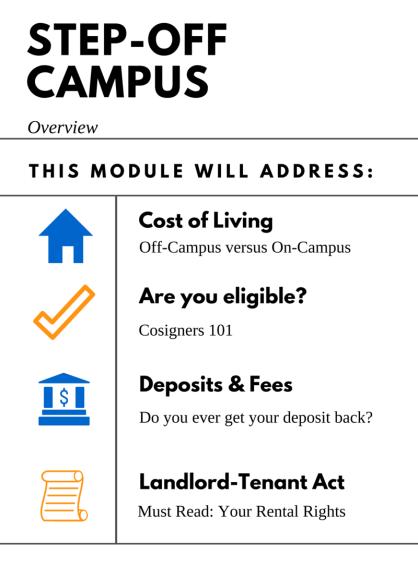 step-off-campus